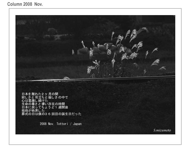 Column-0811